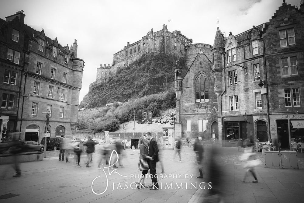 Engagement-wedding-photography-bathgate-glasgow-edinburgh-scotland-1.jpg
