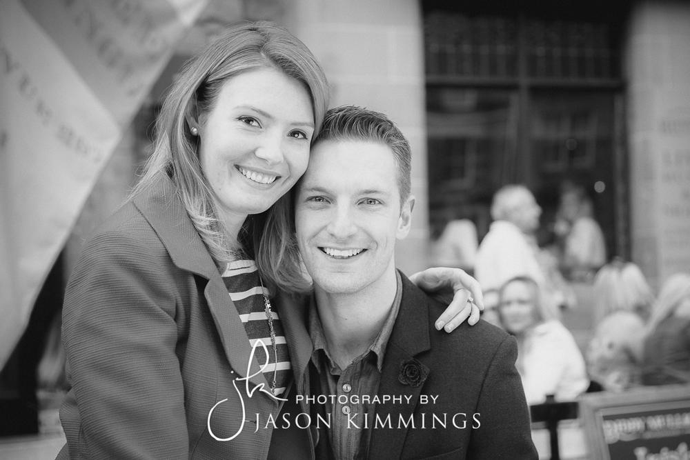 Engagement-wedding-photography-bathgate-glasgow-edinburgh-scotland-4.jpg