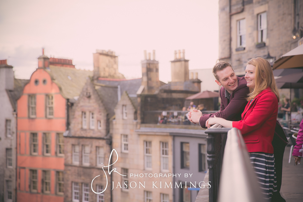 Engagement-wedding-photography-bathgate-glasgow-edinburgh-scotland-6.jpg