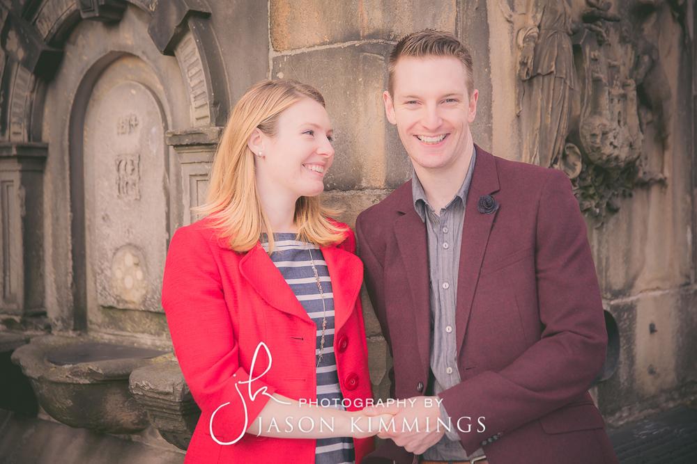 Engagement-wedding-photography-bathgate-glasgow-edinburgh-scotland-5.jpg