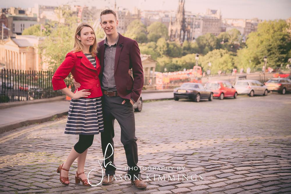 Engagement-wedding-photography-bathgate-glasgow-edinburgh-scotland-9.jpg