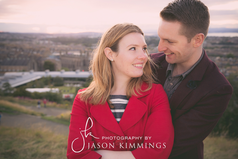 Engagement-wedding-photography-bathgate-glasgow-edinburgh-scotland-19.jpg