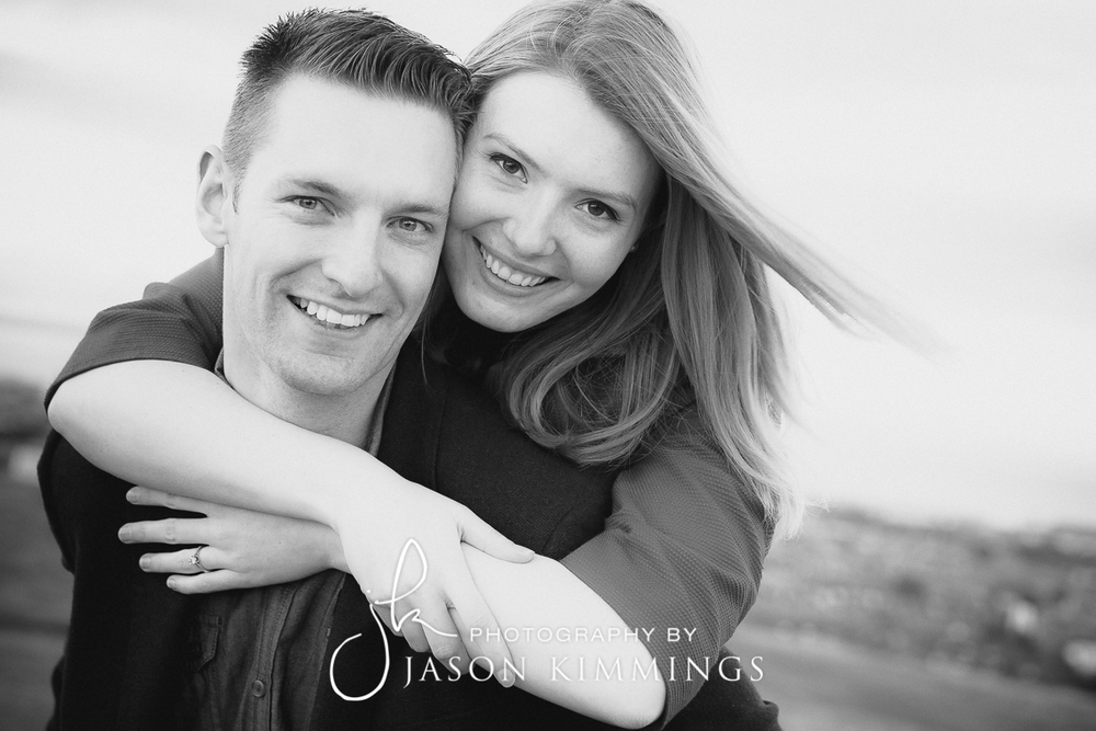 Engagement-wedding-photography-bathgate-glasgow-edinburgh-scotland-18.jpg