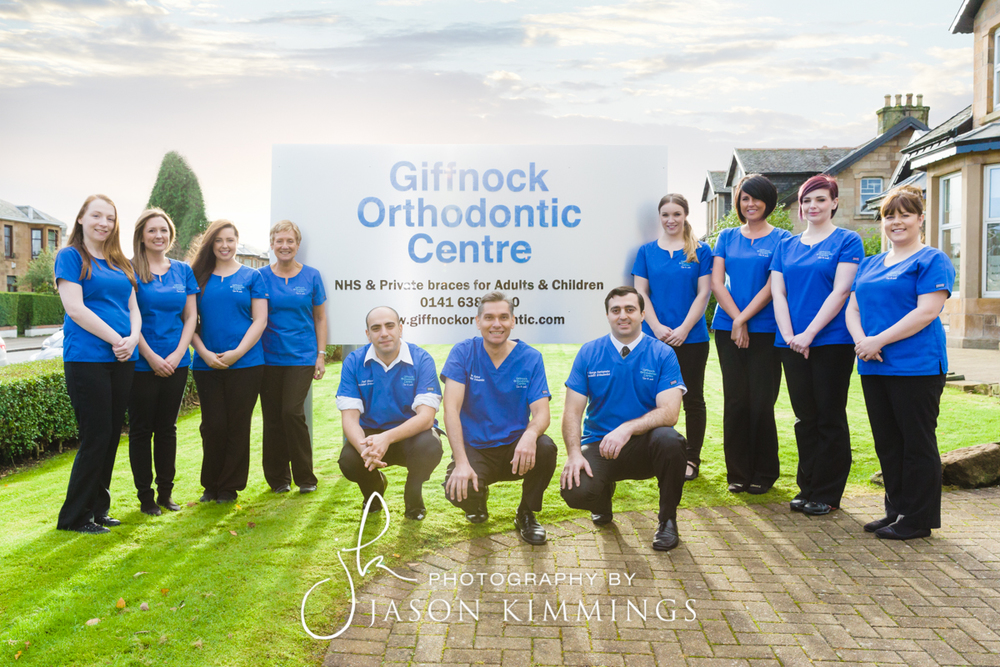 Dental-practice-photography-bathgate-edinburgh-glasgow-2.jpg