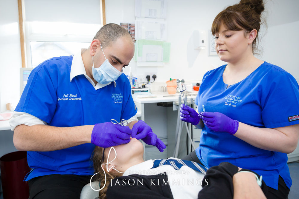 Dental-practice-photography-bathgate-edinburgh-glasgow-7.jpg