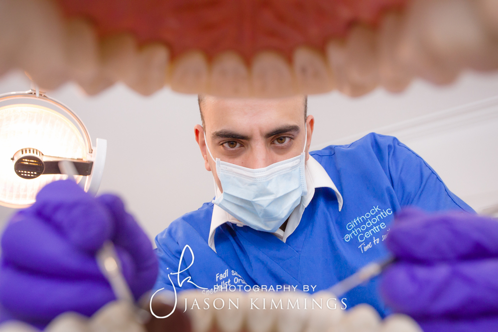 Dental-practice-photography-bathgate-edinburgh-glasgow-9.jpg