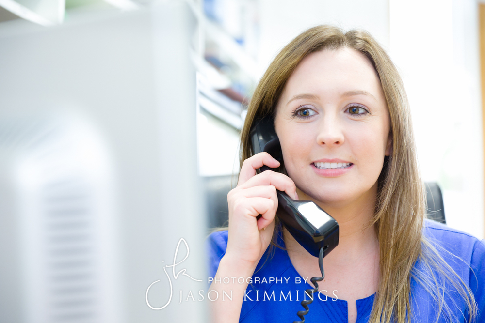 Dental-practice-photography-bathgate-edinburgh-glasgow-10.jpg