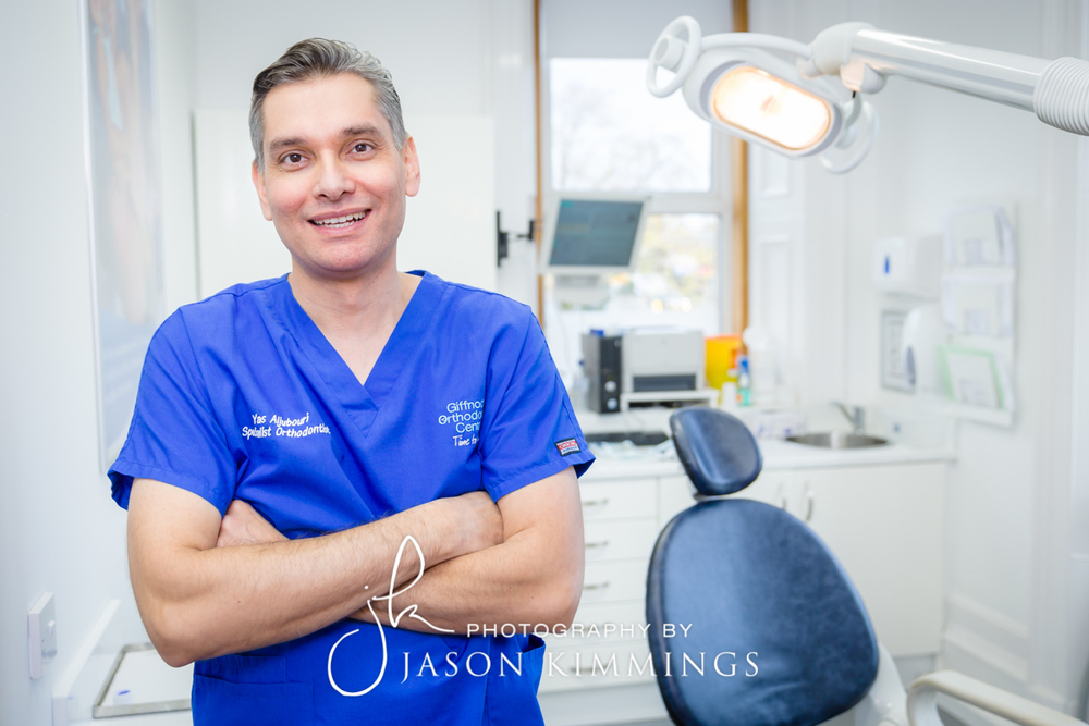 Dental-practice-photography-bathgate-edinburgh-glasgow-13.jpg