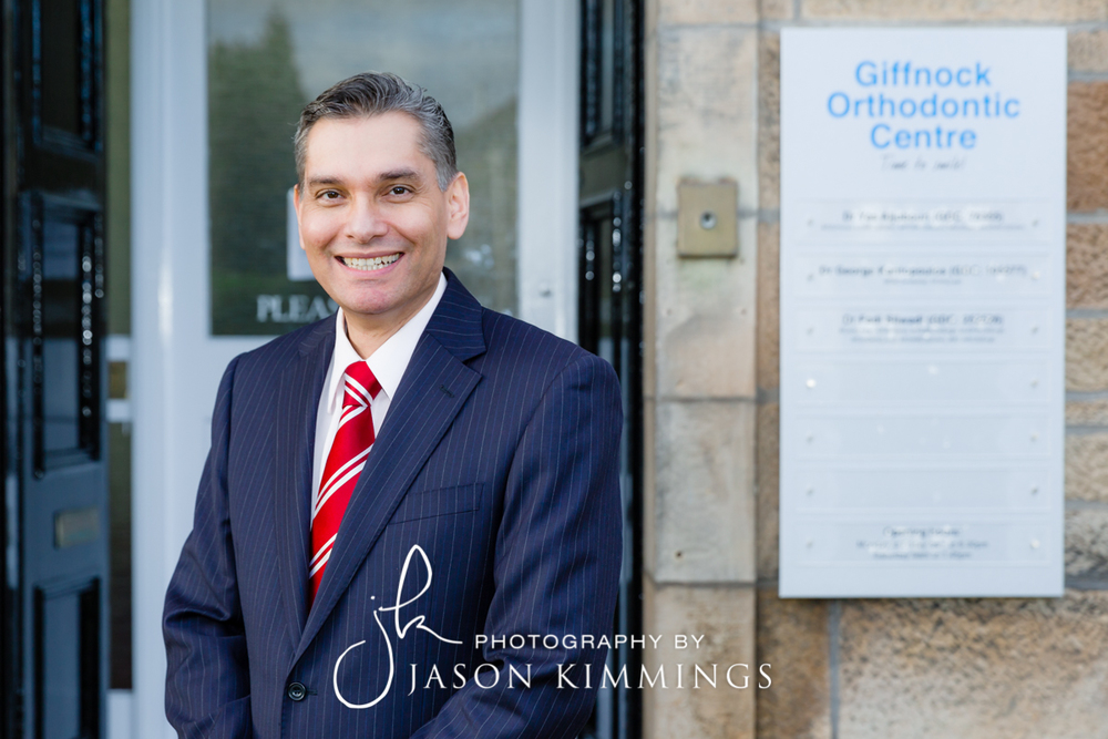Dental-practice-photography-bathgate-edinburgh-glasgow-12.jpg