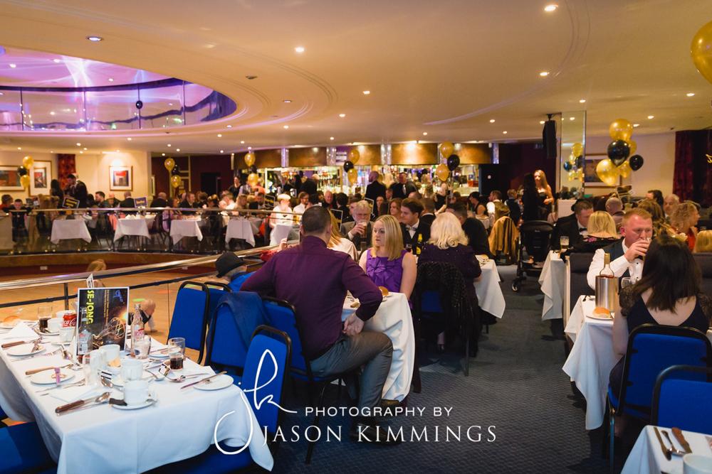 Awards-event-photography-bathgate-edinburgh-glasgow-6.jpg