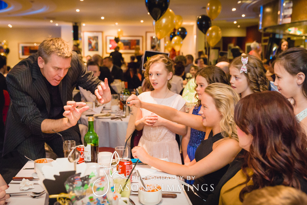 Awards-event-photography-bathgate-edinburgh-glasgow-8.jpg