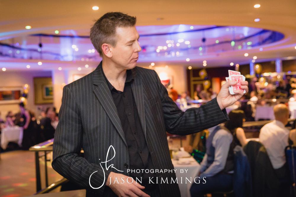 Awards-event-photography-bathgate-edinburgh-glasgow-9.jpg