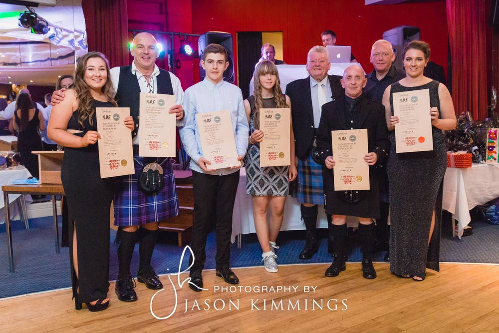 Awards-event-photography-bathgate-edinburgh-glasgow-13.jpg