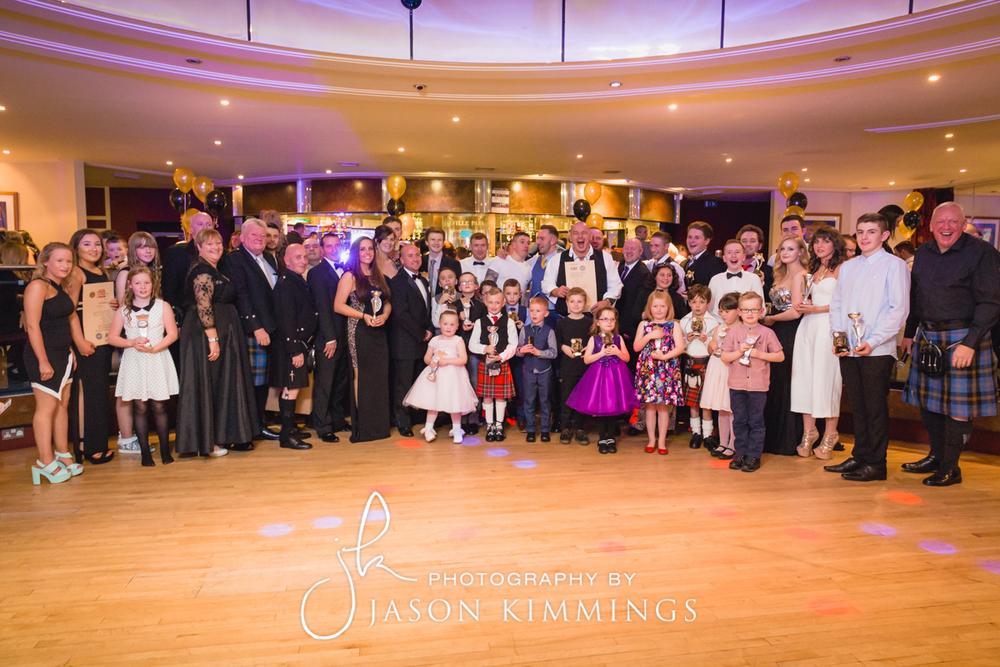 Awards-event-photography-bathgate-edinburgh-glasgow-15.jpg