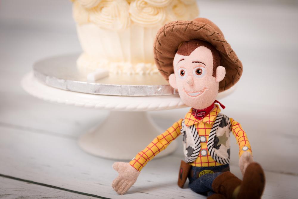 Sonny-cake-smash-2.jpg