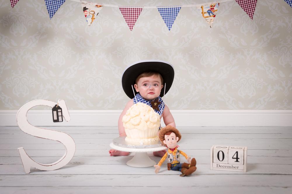 Sonny-cake-smash-6.jpg