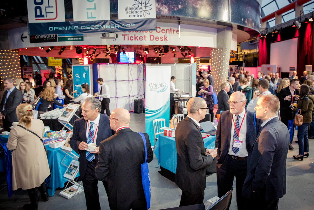 FGDP-Scotland-2015-1995-delegates-14.jpg