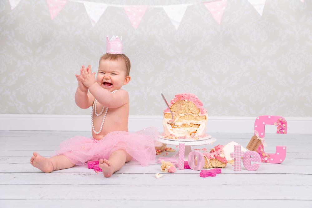 Charlotte-cake-smash-63.jpg