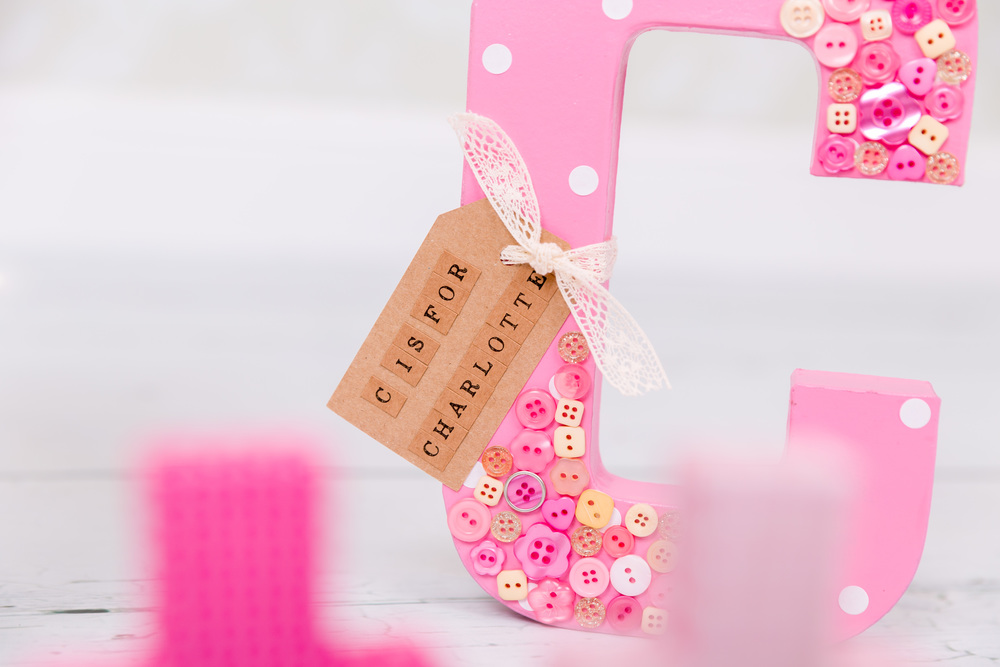 Charlotte-cake-smash-6.jpg