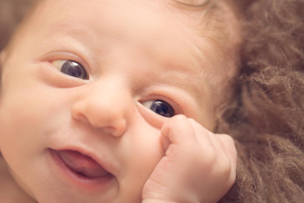 Baby-Joey-12.jpg