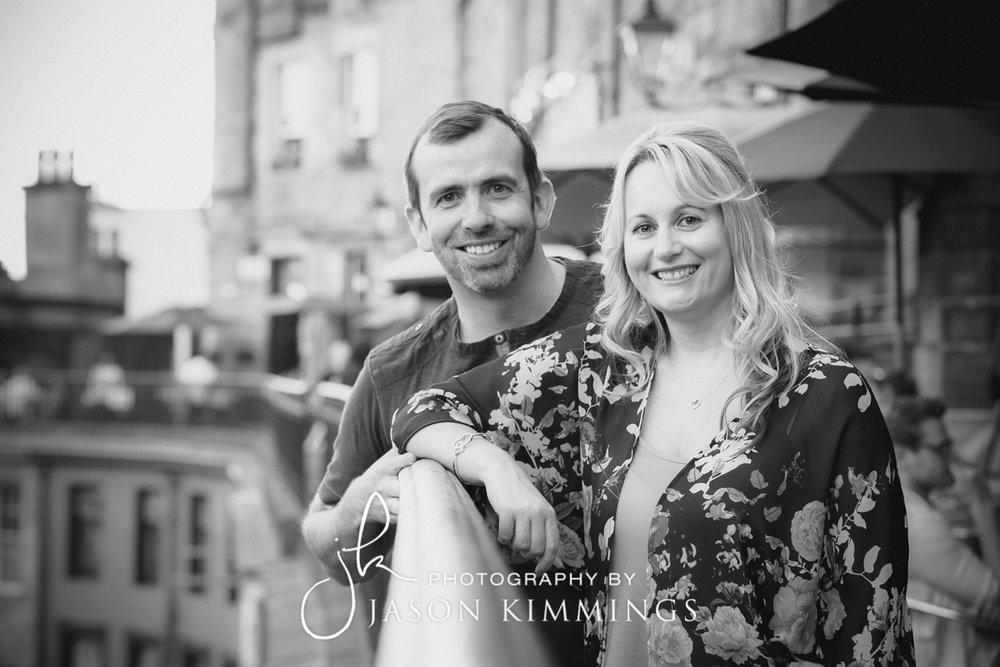Edinburgh-engagement-shoot-2.jpg