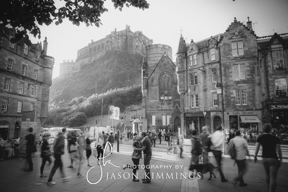 Edinburgh-engagement-shoot-1.jpg