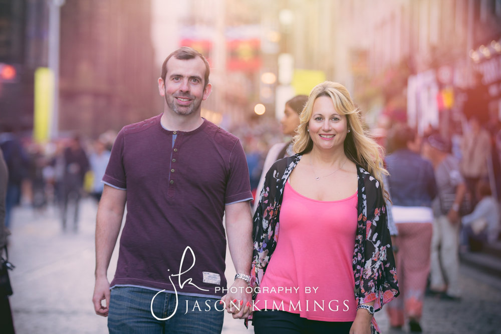 Edinburgh-engagement-shoot-4.jpg