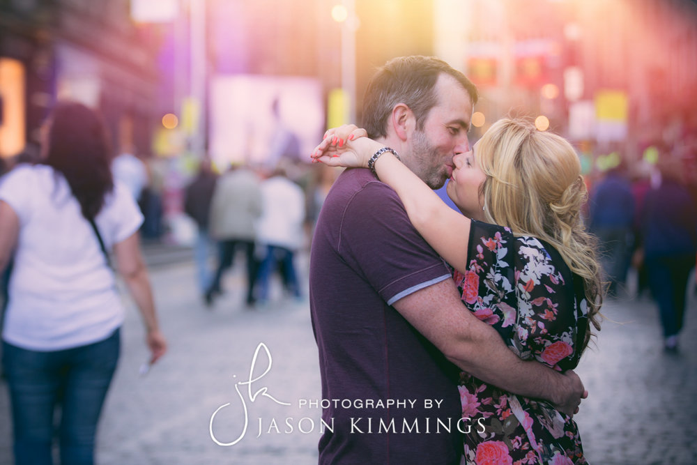 Edinburgh-engagement-shoot-5.jpg