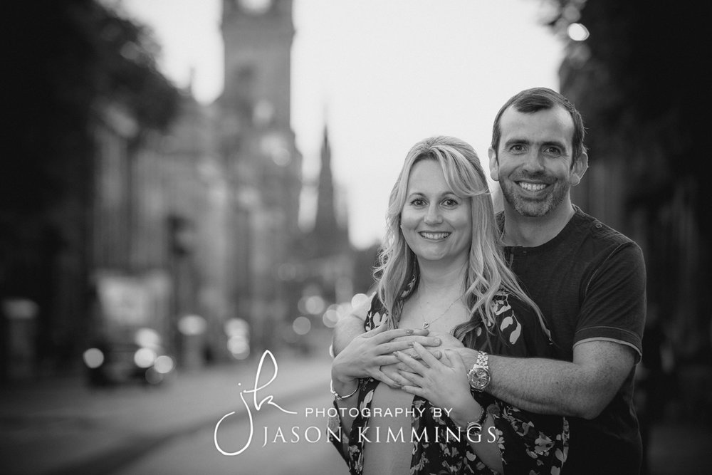 Edinburgh-engagement-shoot-6.jpg