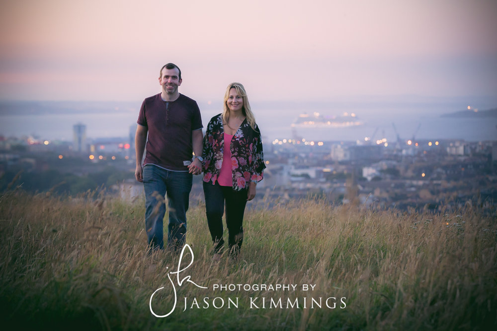 Edinburgh-engagement-shoot-8.jpg