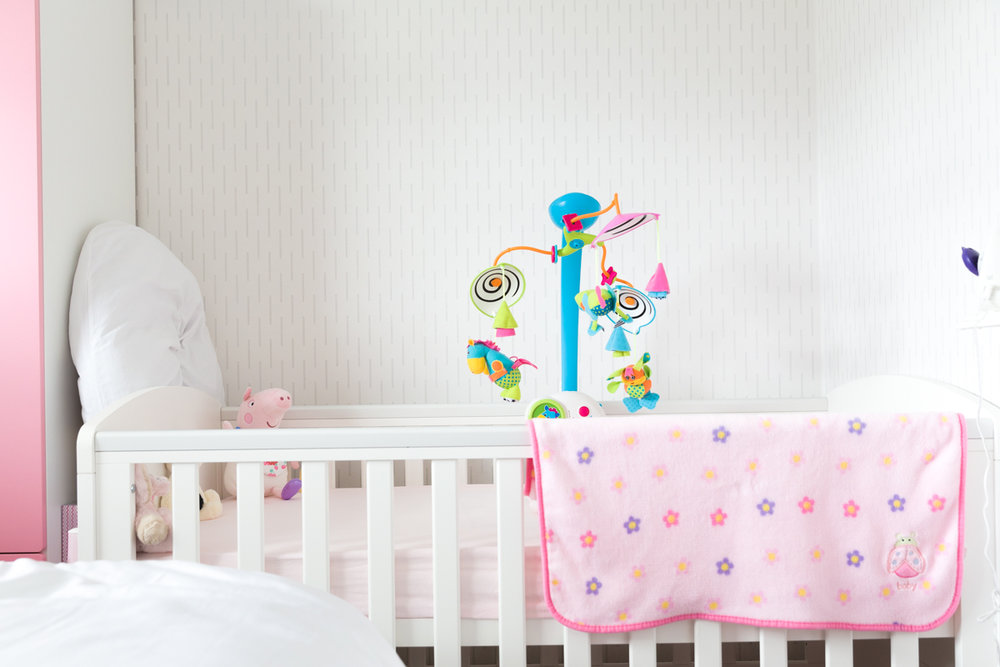Newborn-photography-bathgate-west-lothian-1.jpg