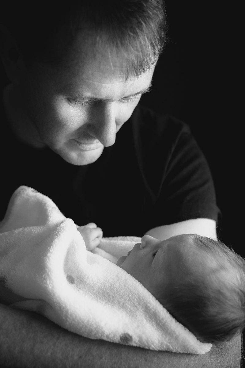 Newborn-photography-bathgate-west-lothian-9.jpg