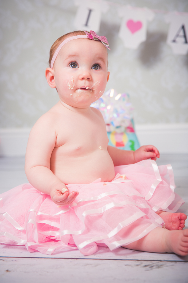 Cake-smash-photography-bathgate-west-lothian-8.jpg