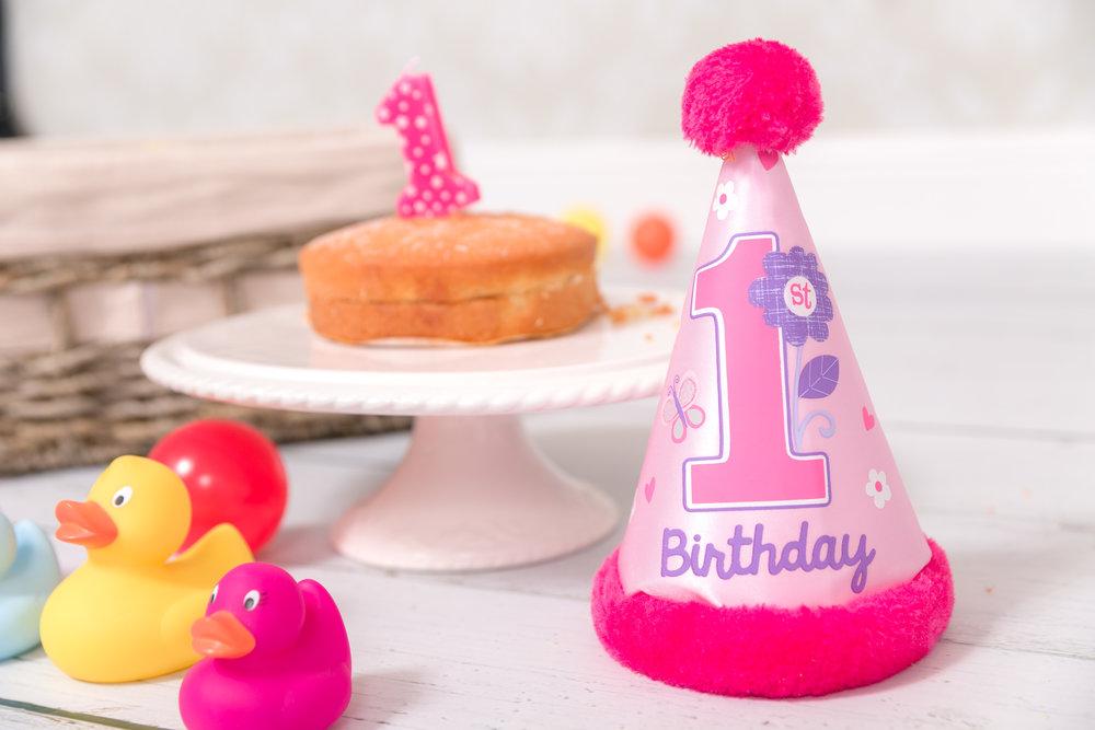 Clarissa-Cake-Smash-23.jpg