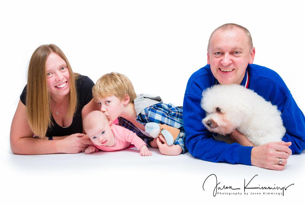 Family-photography-west-lothian-edinburgh-glasgow-2.jpg