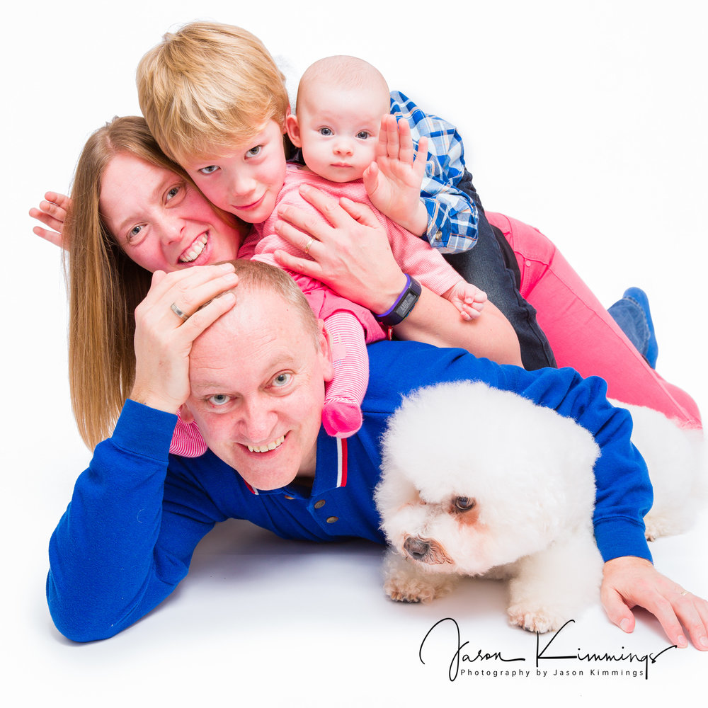 Family-photography-west-lothian-edinburgh-glasgow-3.jpg