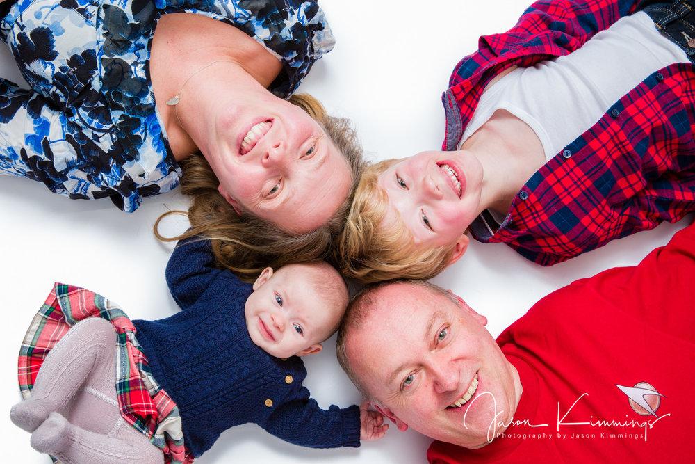 Family-photography-west-lothian-edinburgh-glasgow-8.jpg