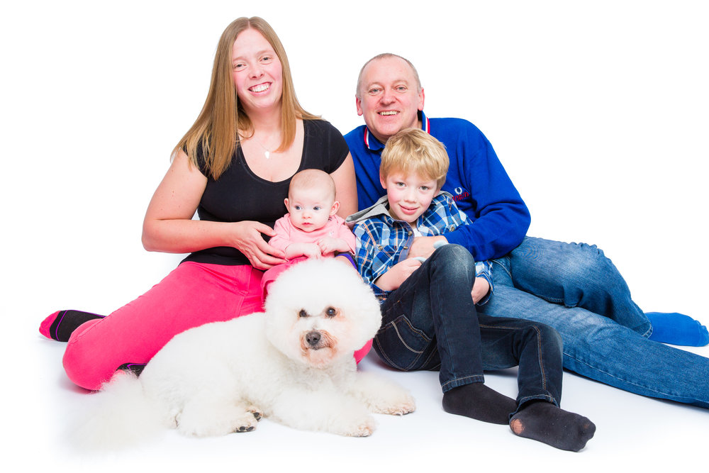 Thomas-family-3.jpg