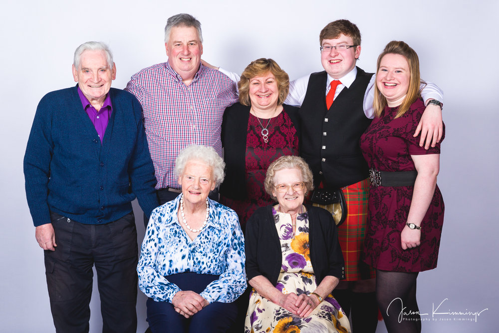 family-photography-bathgate-glasgow-edinburgh-3.jpg