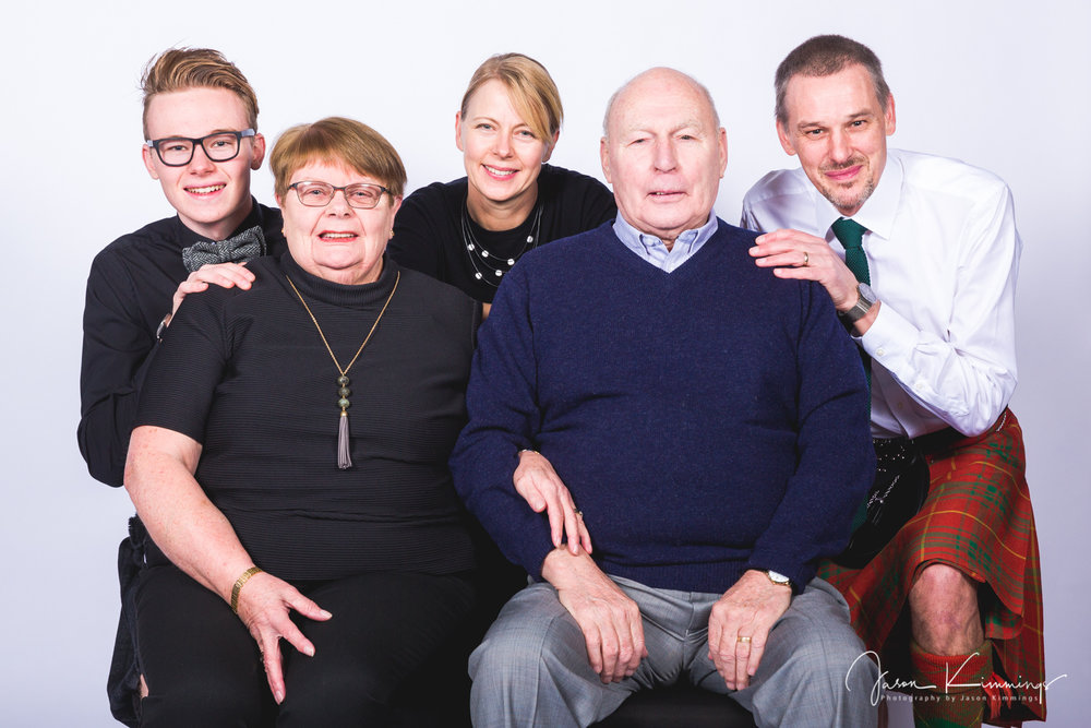 family-photography-bathgate-glasgow-edinburgh-5.jpg