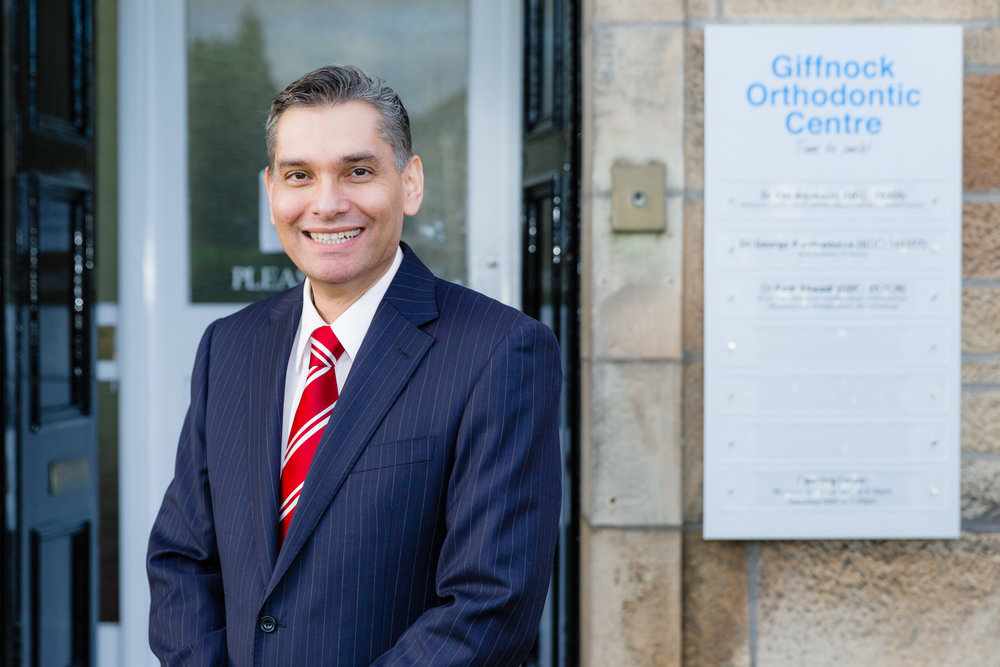 Giffnock-Orthodontic-75.jpg