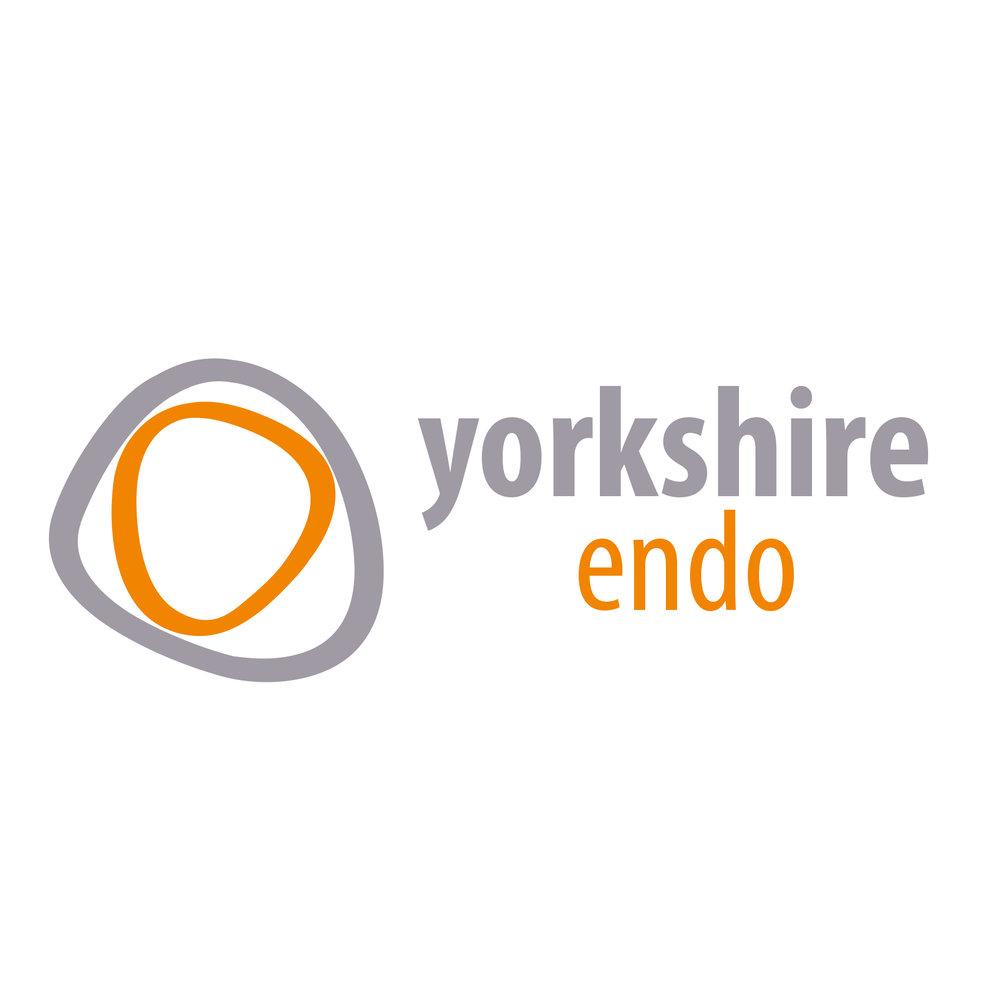 0273-Yorkshire Endodontics logo_02.jpg
