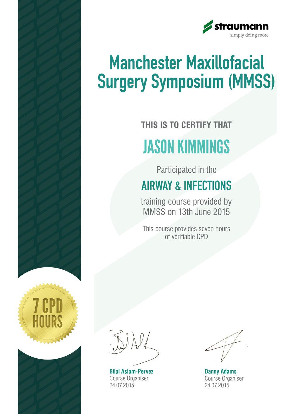 0311-MMSS certificate 1_04.jpg