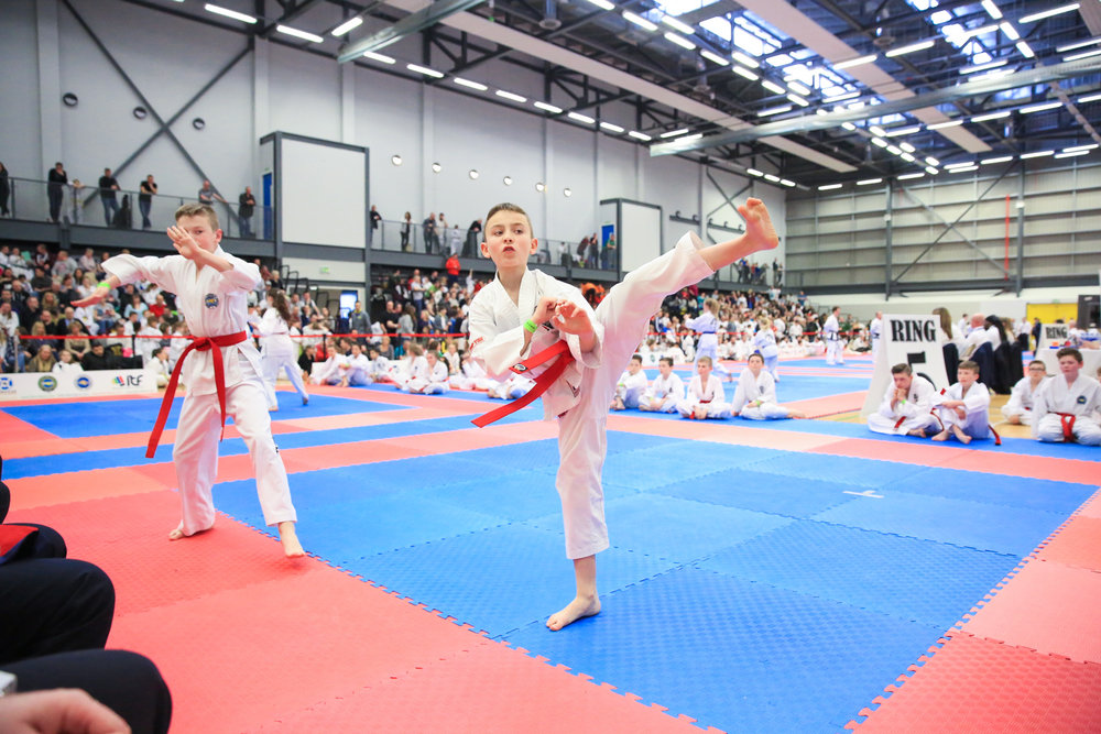 TKD-scottish-championships-2016-1230-8.jpg