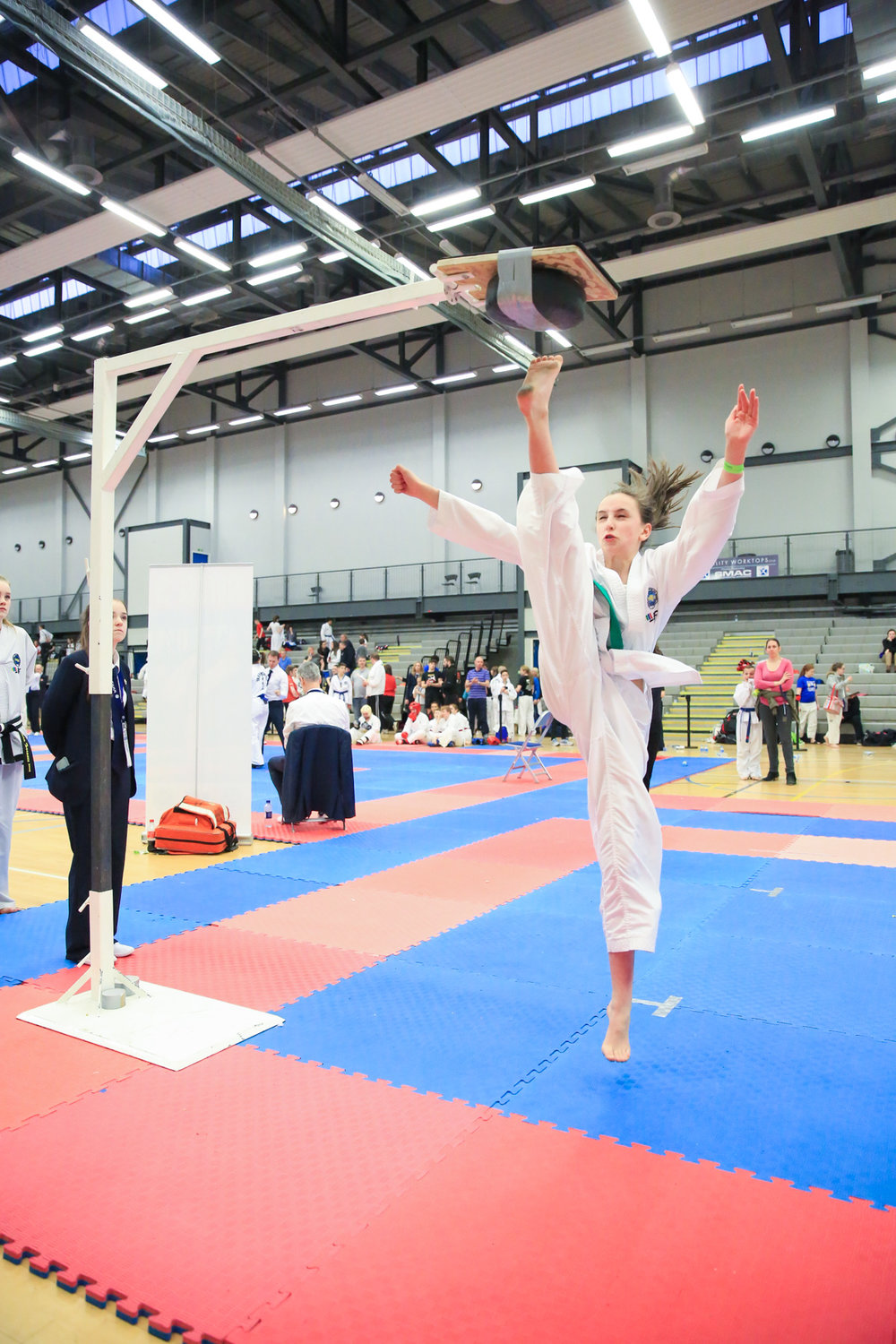 TKD-scottish-championships-2016-2006-3.jpg