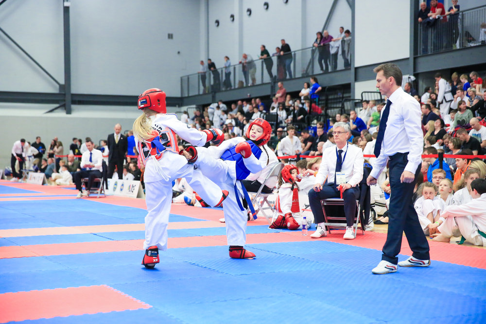 TKD-scottish-championships-2016-1710-4.jpg
