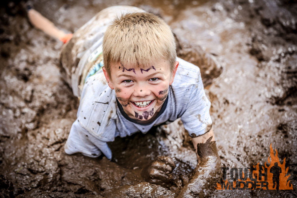 Tough-Mudder-2016-Scotland-14.jpg