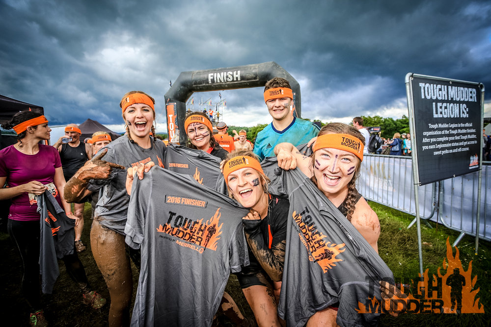 Tough-Mudder-2016-Scotland-27.jpg