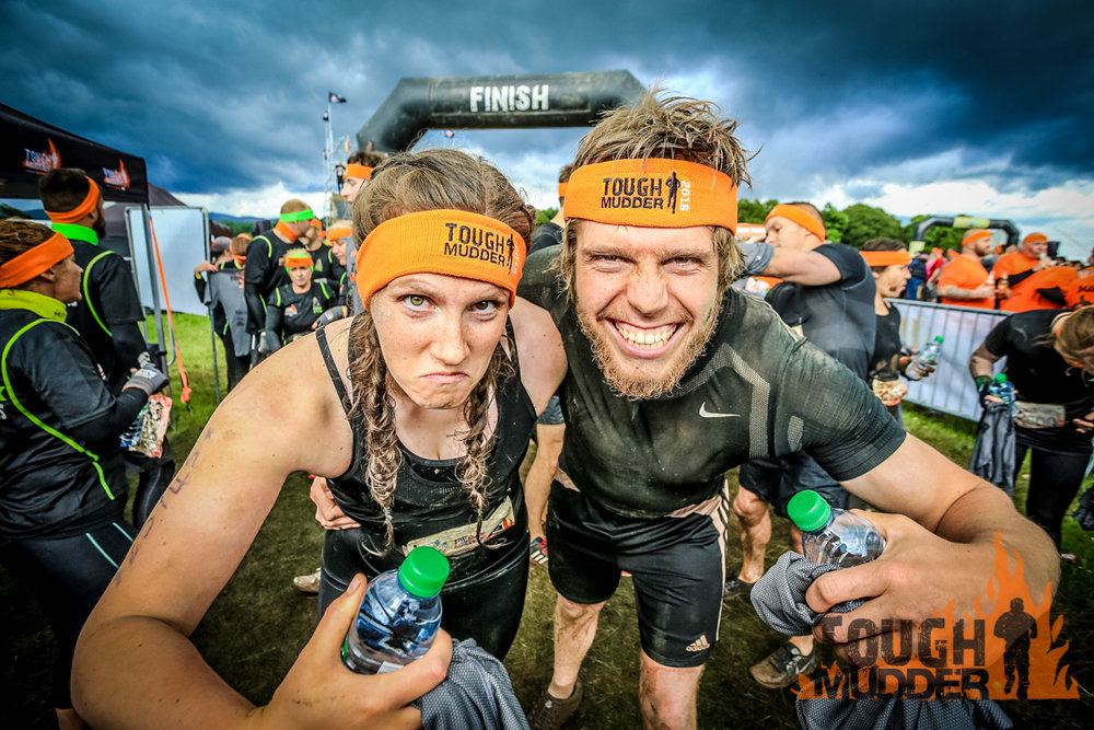 Tough-Mudder-2016-Scotland-28.jpg