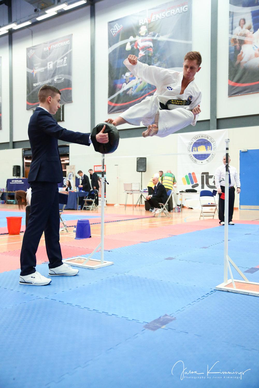 TKD-Scottish-Championships-2017-17.jpg